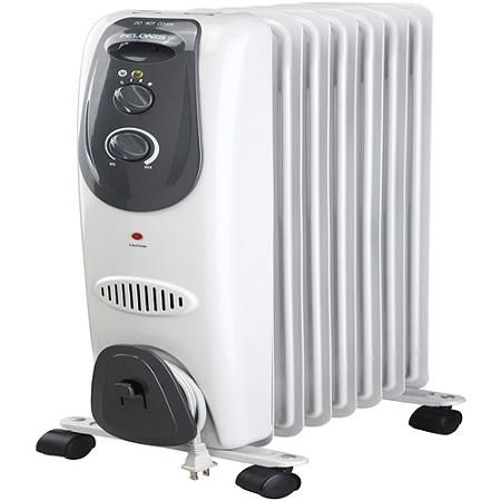 Home Improvement Radiator Heater Electric Radiators Portable Electric Heaters