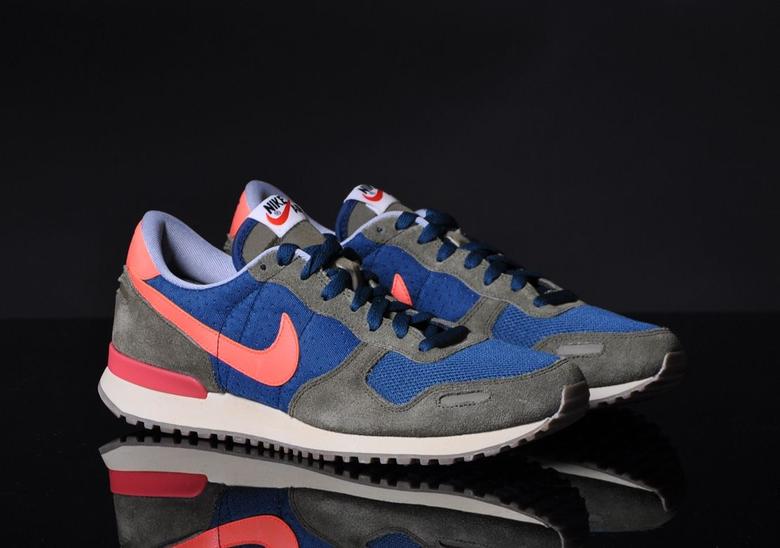 Nike-Air-Vortex-VNTG-Turquoise-Orange
