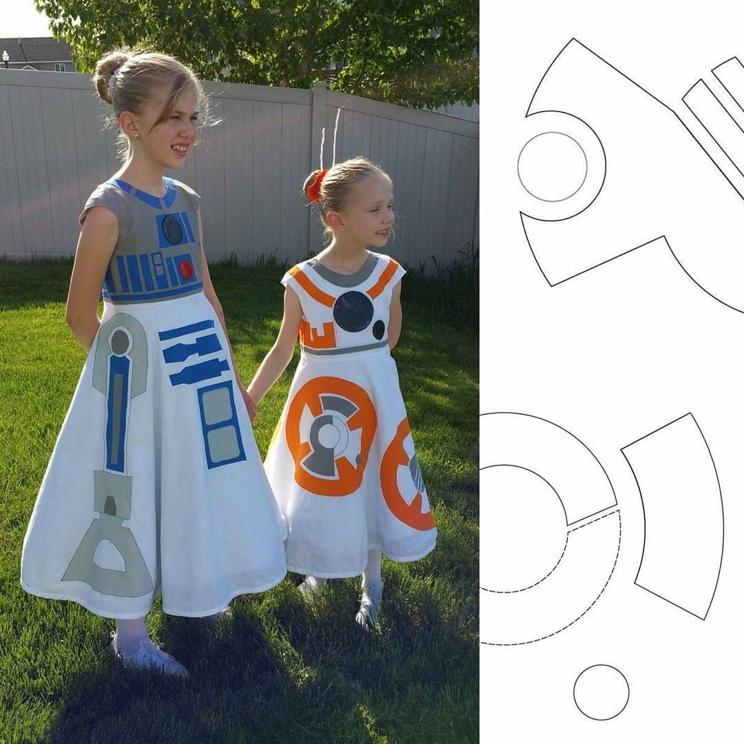 Husband May The 4th Be With You: May The 4th Be With You — Droid Cosplay