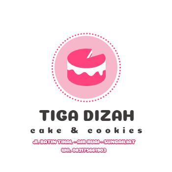 Free Online Logo Maker Create Custom Logo Designs Designevo Custom Logo Design Online Logo Logo Maker