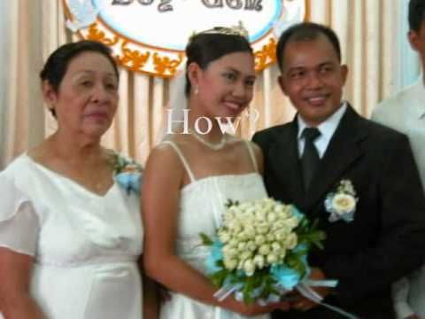 Love Will Be Our Home Christian Wedding Song