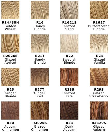 Hair highlights loving the glazed auburn for my black also color reference chart it   not perfect but from what  could rh pinterest