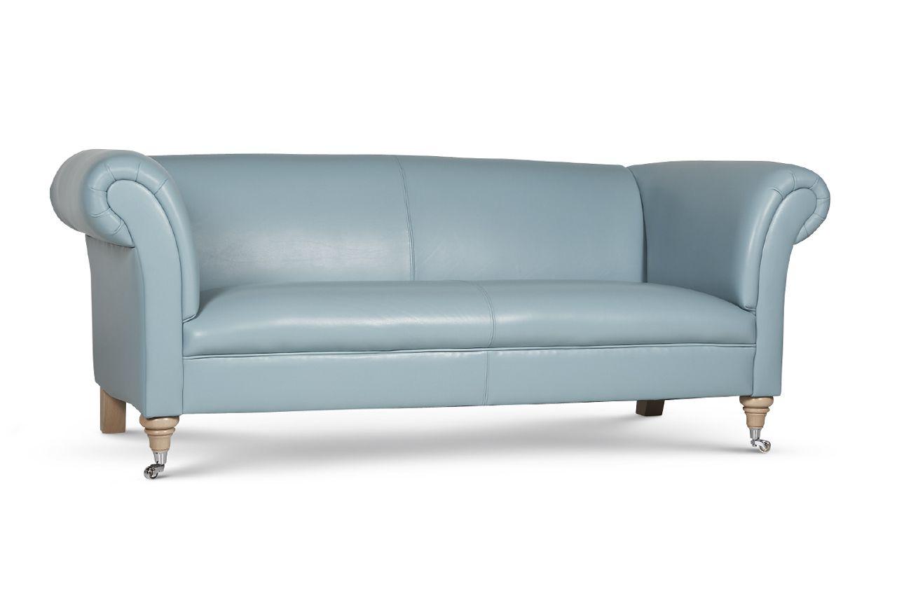 Perfect Eaton Sofa