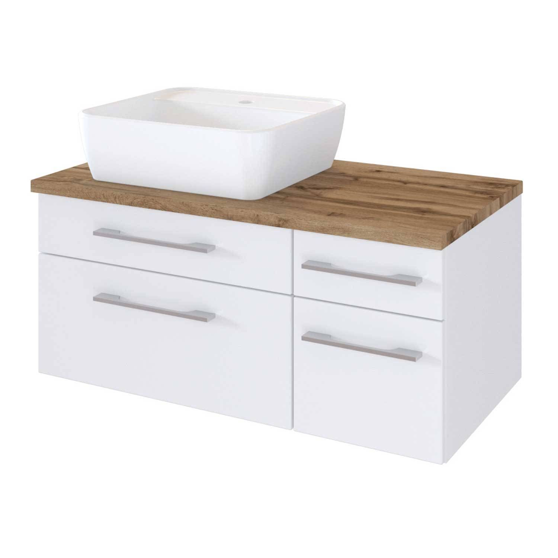 Badschrank Mit Waschekorb Kaufen Spiegelschrank Nach Mass Alu Badmobel Set 100 Cm Badezimmer Regal Holz Wei Unterschrank Badezimmer Regal Holz Waschbecken