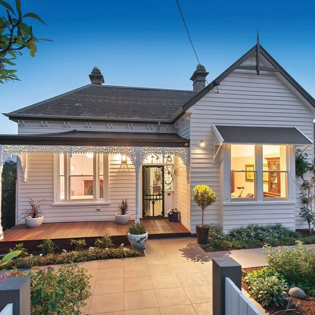 68 Guildford Road Surrey Hills