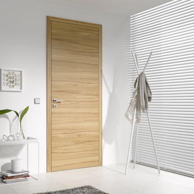 ringo TÜREN PORTES D INTERIEUR Pinterest Türen und Haustüren - design turen glas holz moderne