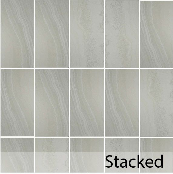 Brick Pattern Tile Sale On Tile Patterns Stacked Tile Pattern Patterned Floor Tiles Brick Laying Floor Patterns