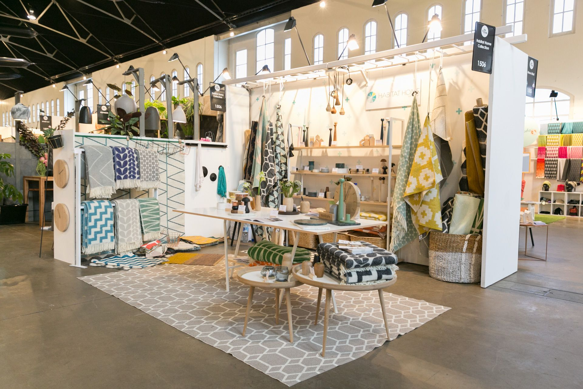interior design trade shows australia 2020 schedule