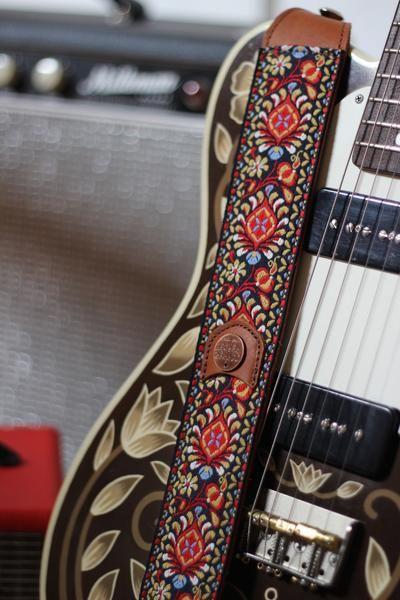 Ibanez Powerpad Acoustic Guitar Gig Bag Guitar Bag Acoustic Guitar Case Guitar Case