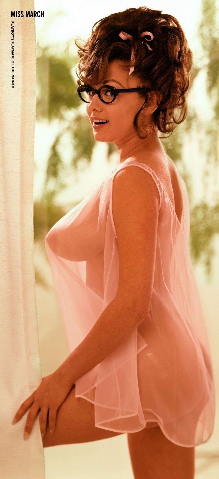 Fran Gerard nudes (58 photo) Sexy, 2017, see through