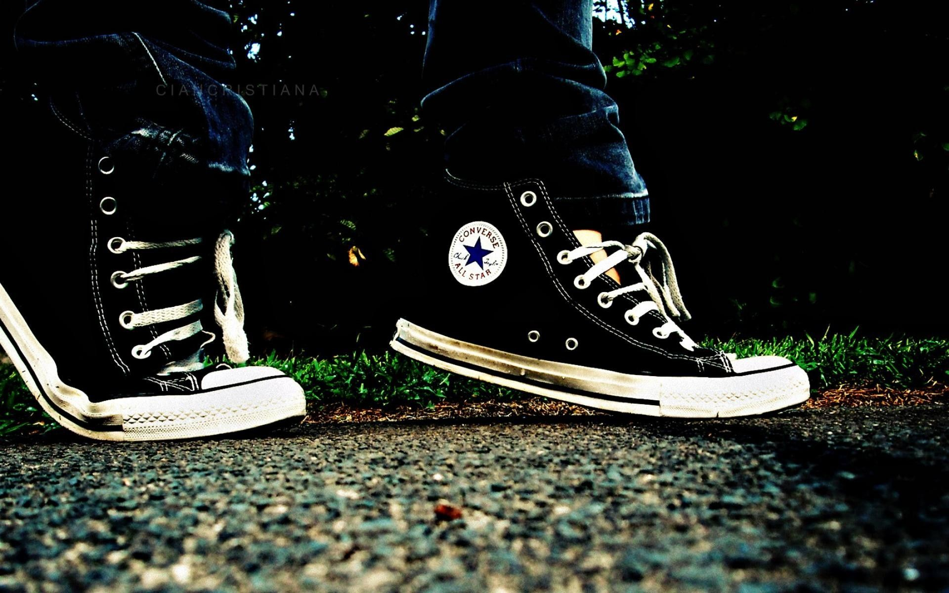 1920x1200 Converse Chuck Taylor Shoes Tablet Phone Wallpaper Background . 897c817e80