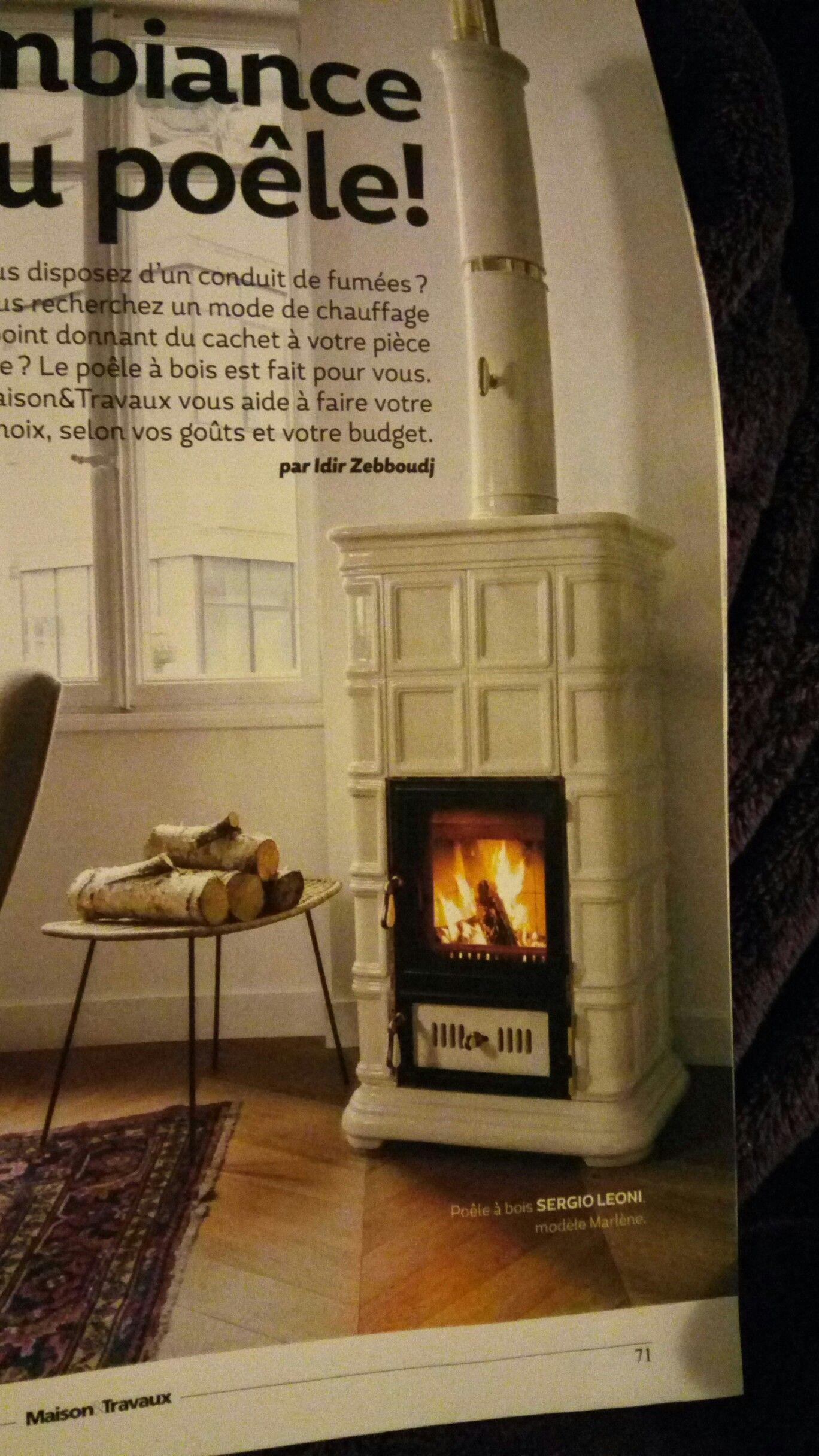 sergio leoni marlene stove   stoves   pinterest   stove