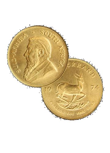 Buy 1 Oz South African Gold Krugerrands Gainesville Coins Gold Krugerrand Gold Coin Price Gold And Silver Coins