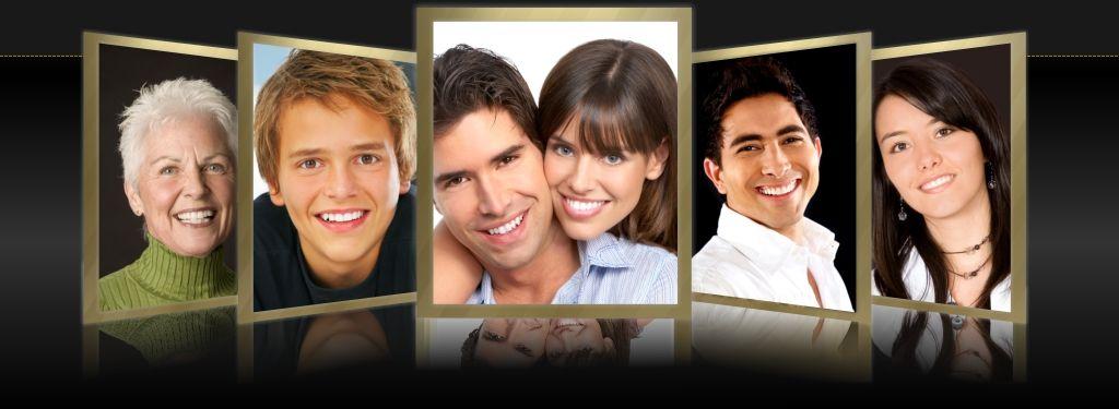 Coral springs family dentist family dentist dentist