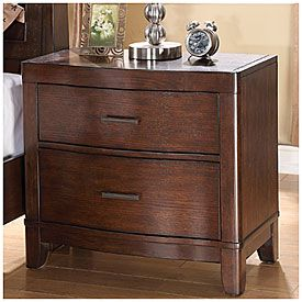 Manoticello Nightstand At Big Lots Furniture Living Room
