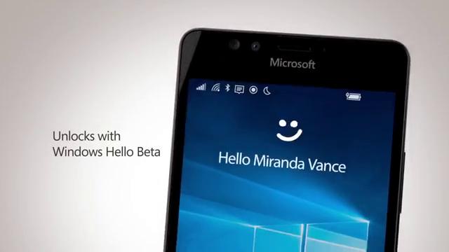 Unlock microsoft lumia 950 Tmobile AT&T Sprint Verizon Mỹ