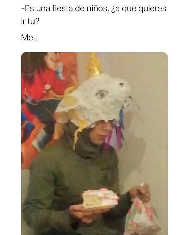 Pin De Alison En Mem En 2020 Memes Divertidos Memes Memes Graciosos