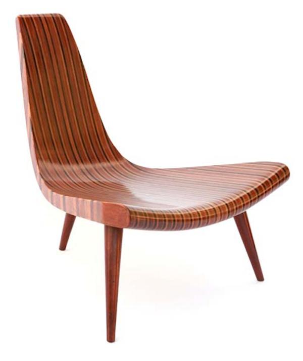 cadeira-tres-pes.png (600×714)