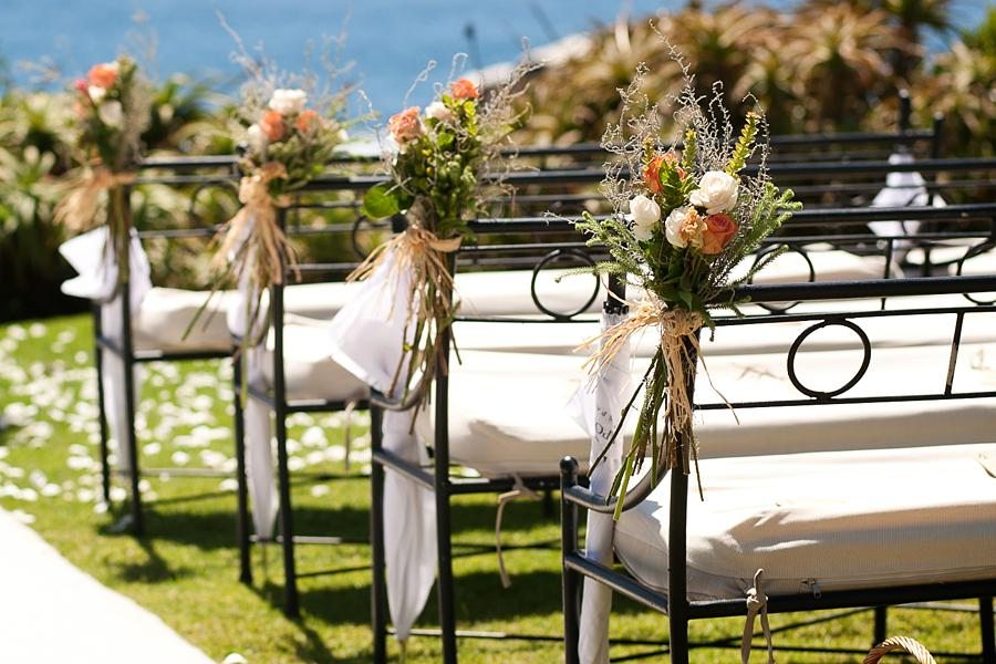 The 12 Apostles Hotel in 2020 Cape town wedding venues