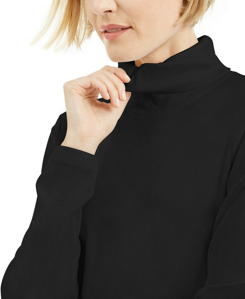 Image result for Turtleneck for 50 year women