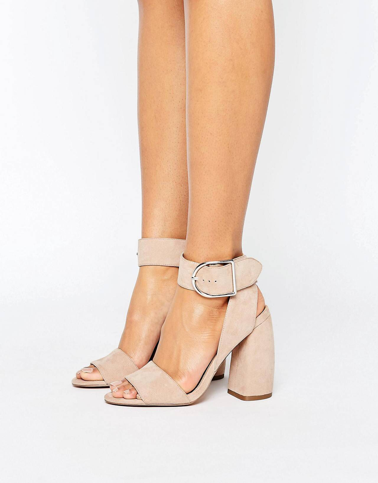 fef366c5e LOVE this from ASOS! | Want | Shoes, Asos shoes, Heels