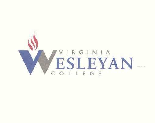 Virginia Wesleyan College....proud parent of an accepted