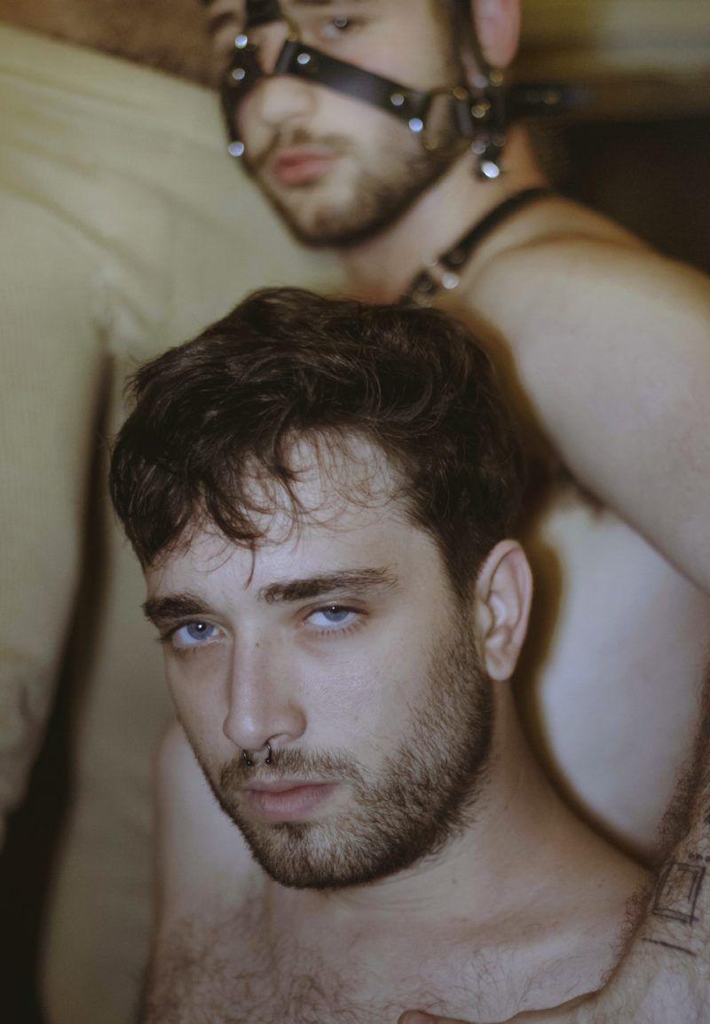 american-pornreplay-erotic