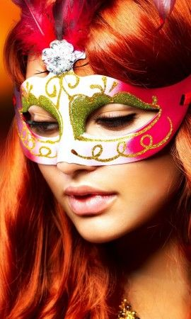 Download Masquerade Masks Wallpaper With Resolution 768x1280 For Your Desktop Mobile You Can Find More Masquerade Masks Masks Masquerade Face Beautiful Mask Beautiful masquerade mask wallpaper