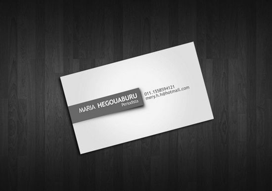 this is an amazing collection of business cards cards looks pretty goodthose can be ur inspiration for making bussines card