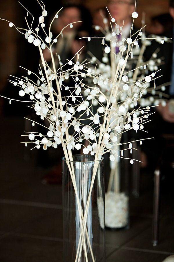 Photography by travishoehne.com, Event Design   Planning by katemillerevents.com, Floral Design by flourishdesigns.com