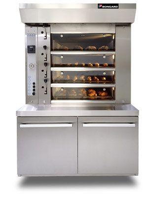 Home Commercial Kitchen Equipment House Design Kitchen Bakery Decor