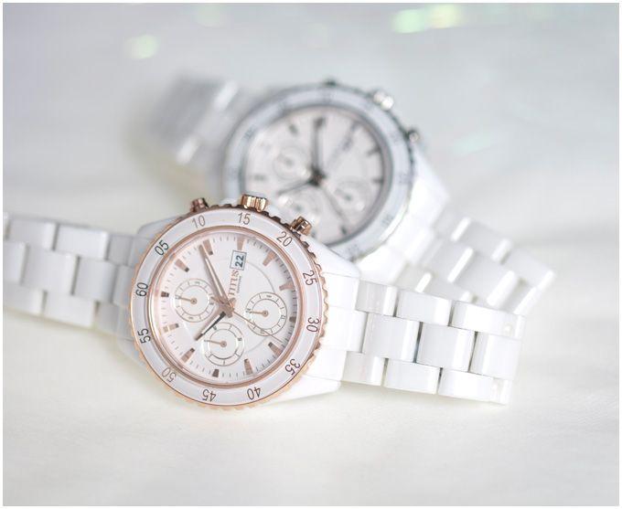 0db73b9b9 Solvil et Titus | Watches | Watches, Bracelet watch, Fashion