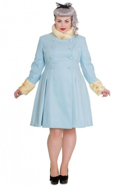 Pastel kleding online