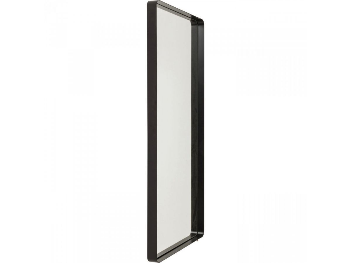 Lustro Shadow Soft 120x60 Cm Kare Design Sfmeble Pl Design Shadow Mirror