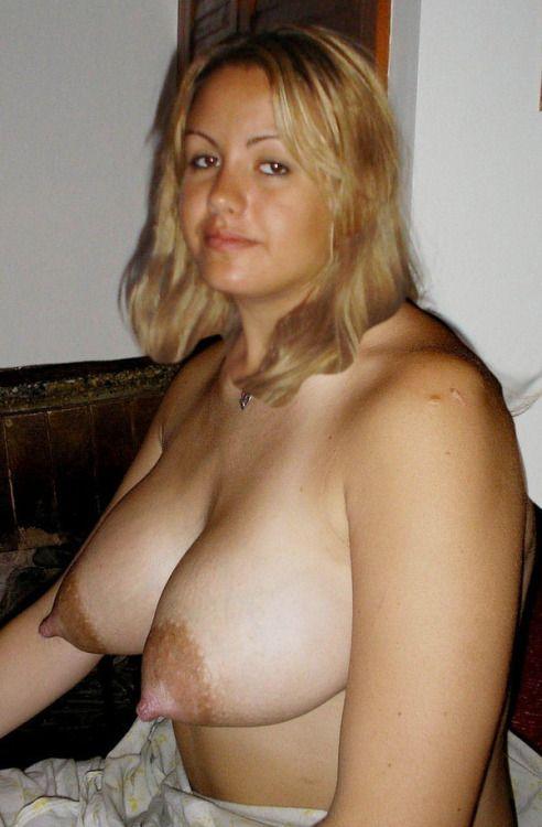 Mariana Rivera Porn