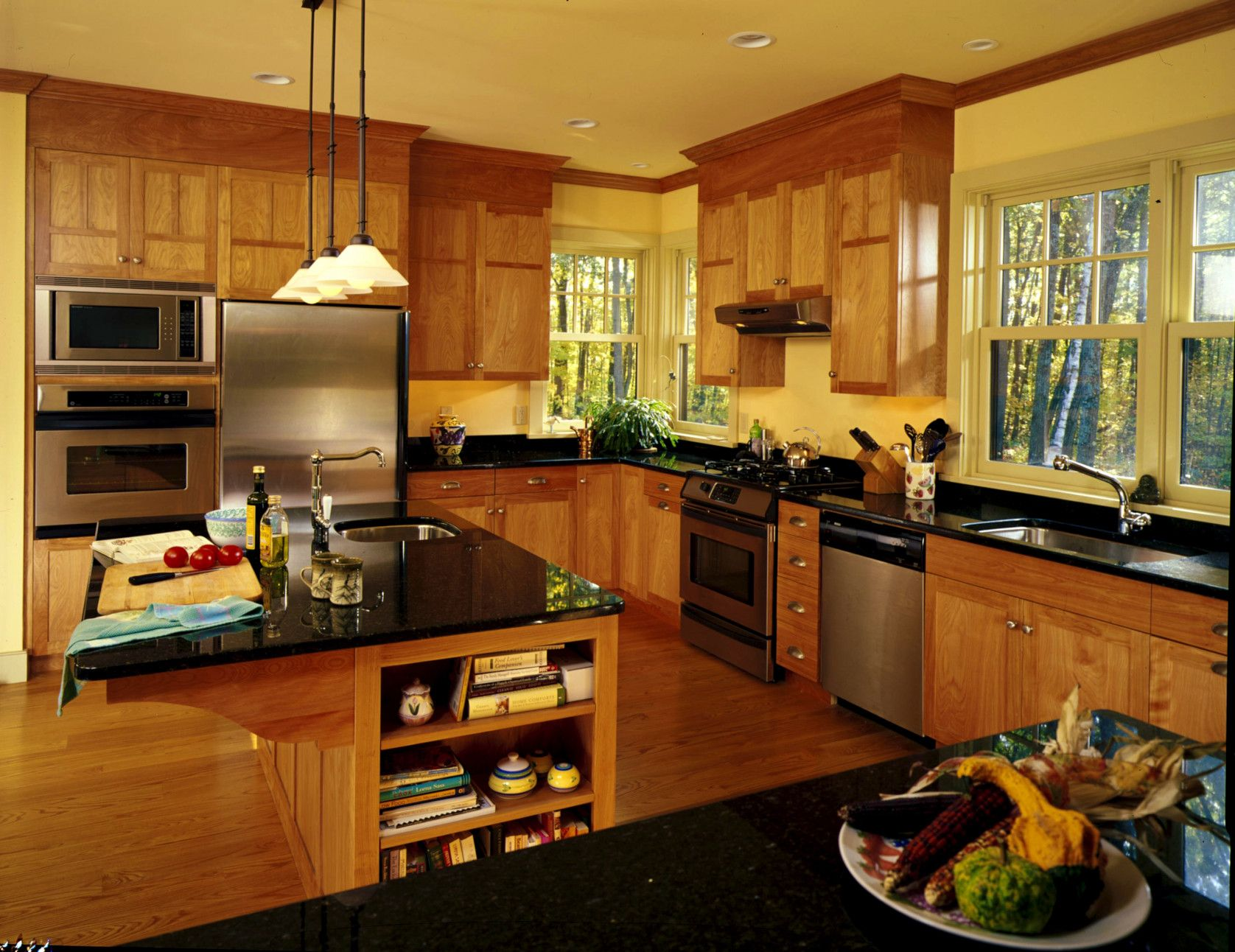 2019 Kitchen Cabinets Nashua Nh Corner Cupboard Ideas Check More At Http