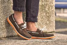 Armada Brown | Men's Fashion and Accessories | True Gent UK