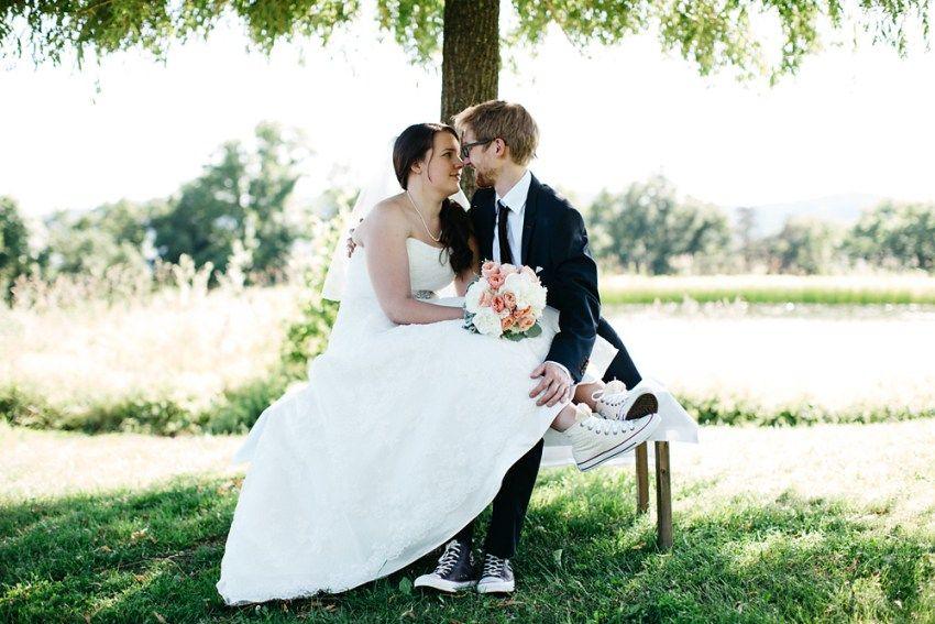 Hochzeit Garten Der Geheimnisse Hochzeit Garten Hochzeit Hochzeitsfotograf