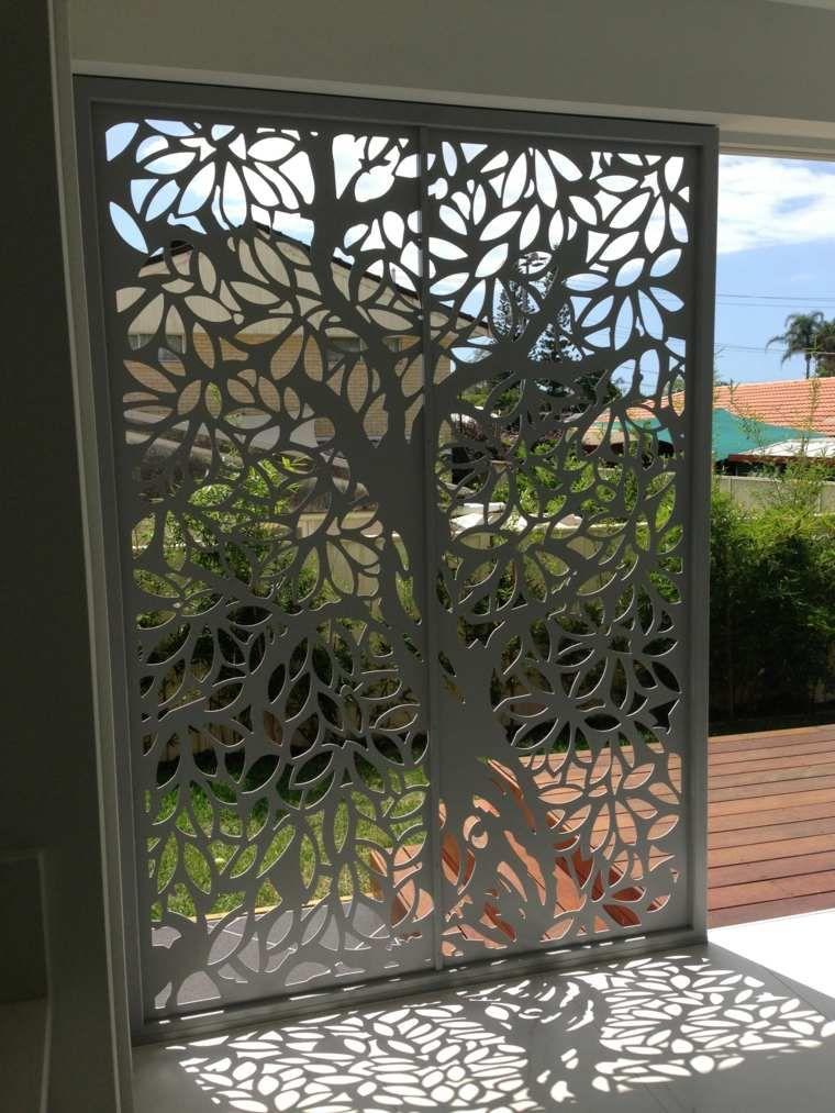 brise vue balcon pour assurer en mati re d 39 intimit et de cofort ali mouni pinterest. Black Bedroom Furniture Sets. Home Design Ideas