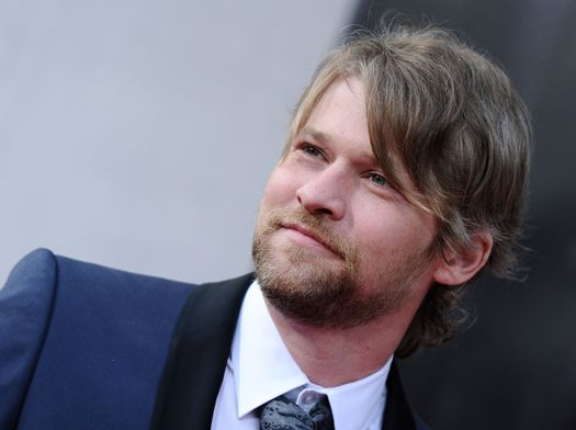 todd lowe brother