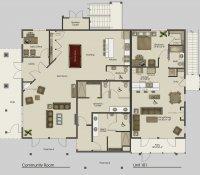 Hotel Floor Plans Dwg Ground Plan Pdf Modern Architecture Best Design On With First Star Amezing Architectural F Floor Plans Hotel Floor Plan Floor Plan Design