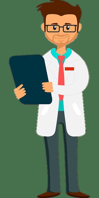 Accede A La Asistencia Medica Sanitaria Hospitalaria Y Quirurgica A Traves De Un Cuadro Medico Muy Amplio Y En Co Seguro Medico Medicos Psoriasis Tratamiento