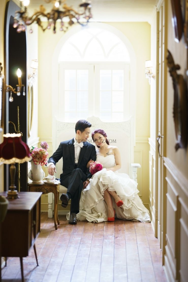 Groom pictures pre wedding google search pic ideas pinterest