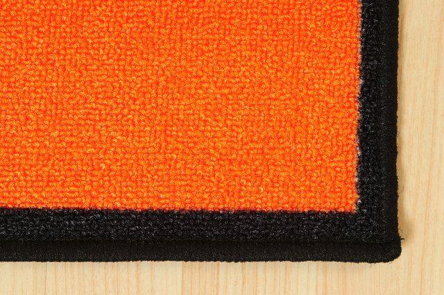 Diy Carpet Binding Tape In 2020 Diy Carpet Carpet Tape Rug Binding