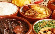 Brasil 2014: Los platos típicos de los 32 países invitados