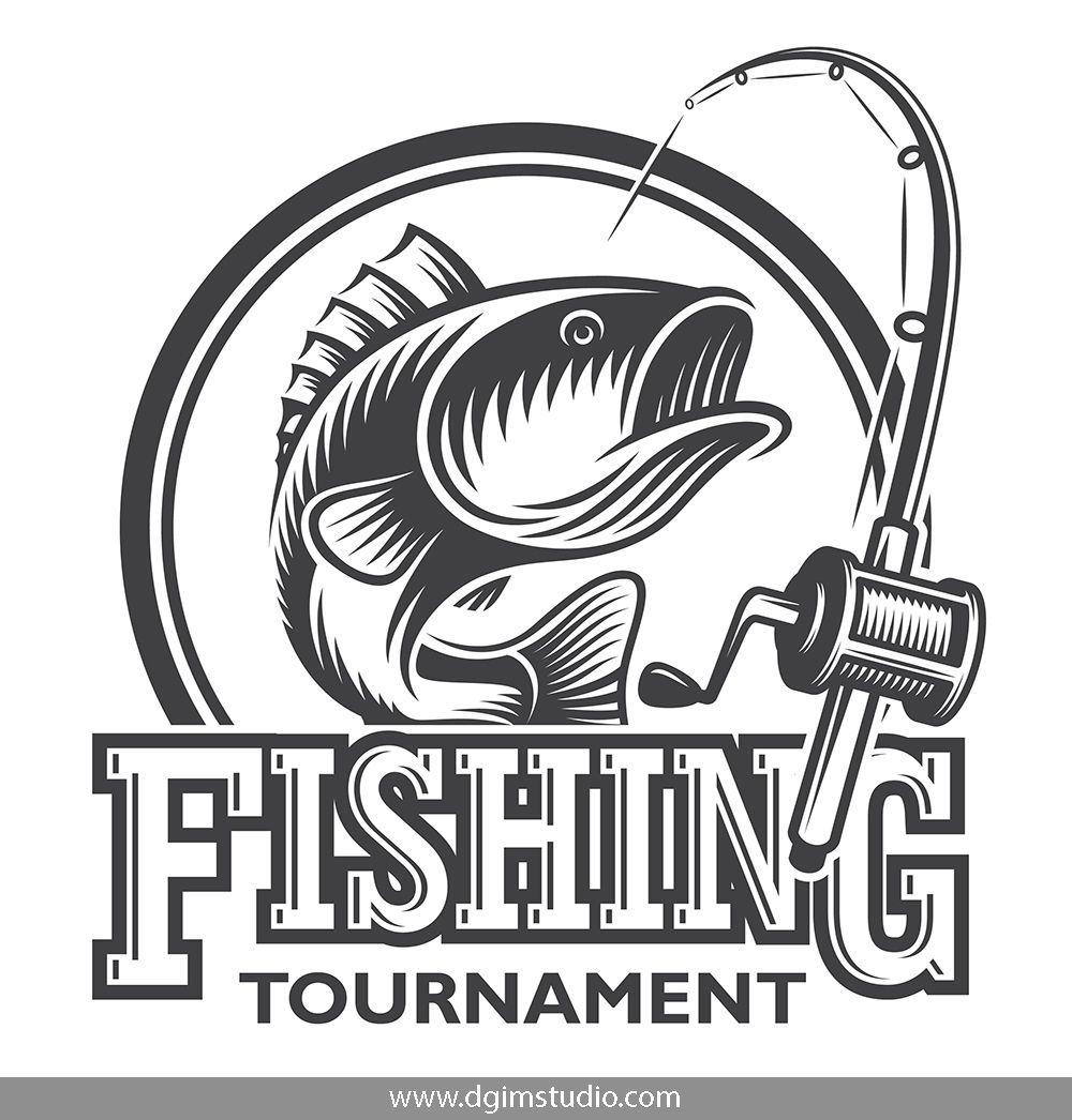 Fiiish Perfect Link Lure Fishing Snaps