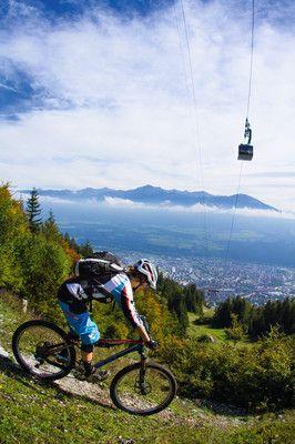 Visit Innsbruck Austria Europe S Best Destinations Innsbruck