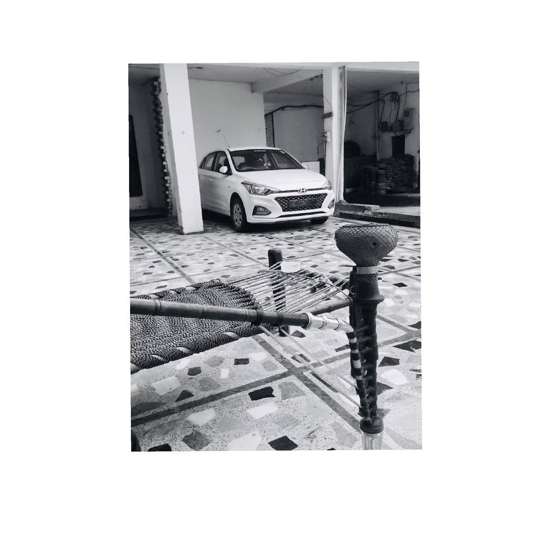 Cars Car Jatt Gujjar Xuv Fortunerclub Fortunervrz Ford