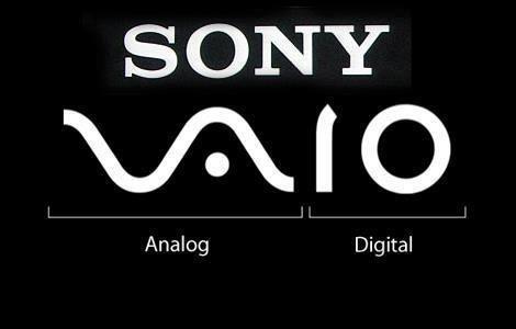 La realidad de Sony Vaio...