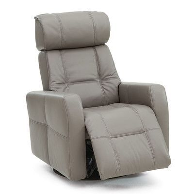 Rabon Manual Wall Hugger Recliner Furniture Upholstery Recliner